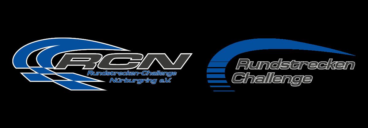 8 Lauf Der Rcn Rundstrecken Challenge 3 Stunden Rennen 21 09 2019 Race For Fans E V